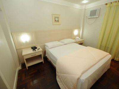 executivo2 400x300 1 - Hotel Regente